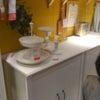 メルマガを11月23日から配信しまーす 今月は2回もIKEA詣の画像