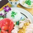 シンガポール料理『海…