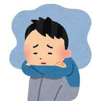 『うつ病が改善』精神安定剤を止めて、就職活動をしています!の記事に添付されている画像