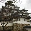 姫路城 その4