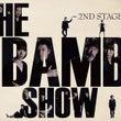 舞台「THE BAM…