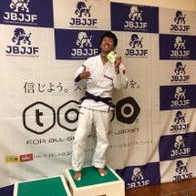 第10回関西柔術選手…
