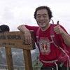 究極の旅旅行記8雨のマチュピチュ山登山で絶景を堪能!虹が見えた!の画像