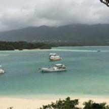 南の島へ  その2