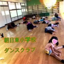 学校ダンスクラブ教育…