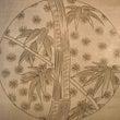 「竹」ですが・・・九…