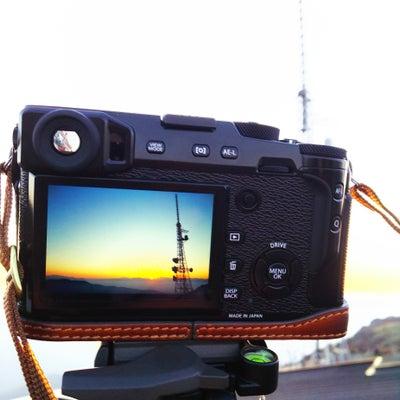 x-pro2故障①フジヤカメラで購入したカメラ 故障 ?!の記事に添付されている画像