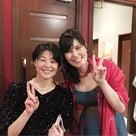 12月は、福岡!福岡!12月20日は、どなたでも、ご参加できるパーティがあります。の記事より