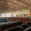 福井県内のスーパーに…