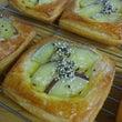 パンの写真です(^^…