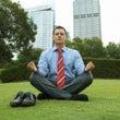 初心者のための【瞑想…