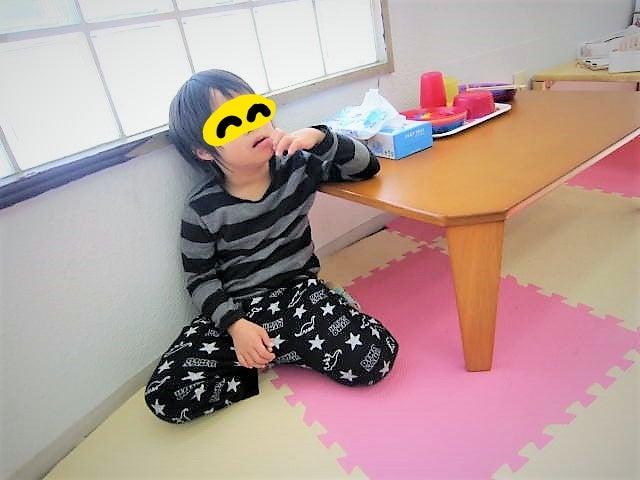 o0640048014065174947 - ★11月3日(金)★toiro東戸塚