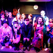 仙台!Special…