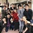 【デパート!】公演6…