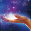 宇宙の贈り物 ヒーリ…