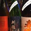 今週入荷の日本酒(春…