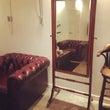 英国アンティーク家具…