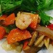 酵素玄米菜食ランチの…