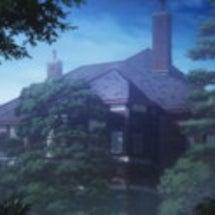 【Fate/zero…