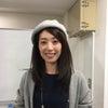似合う帽子、似合わない帽子までわかってきますの画像