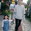 家族旅行 IN 金沢…