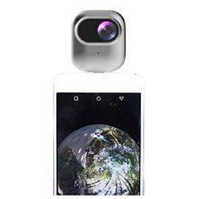 PRO-TECTA 撮ラピコ Androidスマホ パノラマカメラ 2