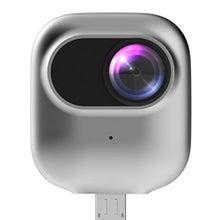 PRO-TECTA 撮ラピコ Androidスマホ パノラマカメラ 1