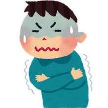 おすすめ風邪対策