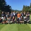29年度御庭会ゴルフ…