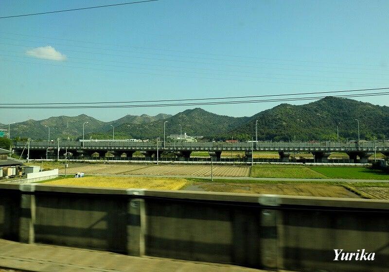 14高御位山(たかみくらやま)