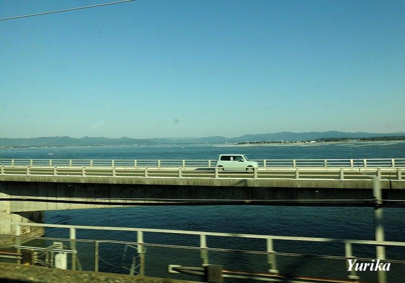 03浜名湖