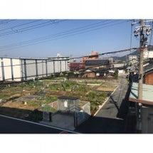 滋賀県part②