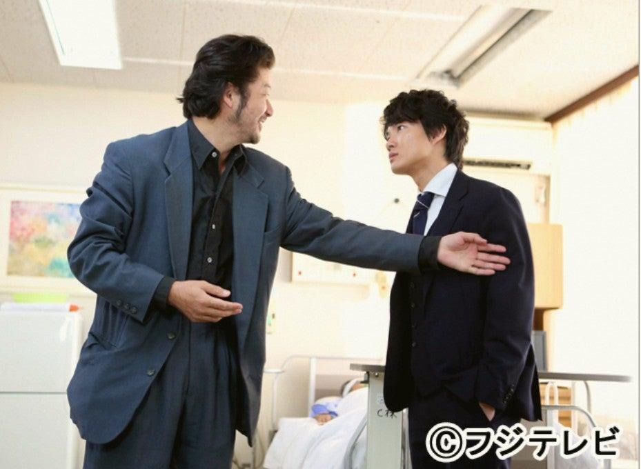 「外交 官 黒田 康 作」的圖片搜尋結果