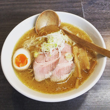 麺スタグラム