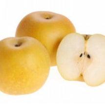 美味しい果物を実らせ…