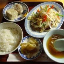 「青葉台 中華料理・…