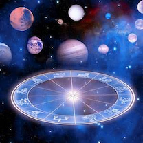 個の世界から社会へ★ビジョンクリエイション占星術セミナーの記事に添付されている画像