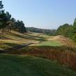 2回目のゴルフコース