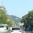 京都 奈良 一泊二日…