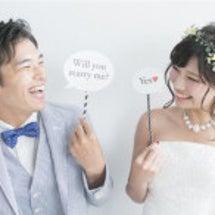 新しい花嫁修業 ~た…