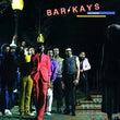 Bar Kays -…