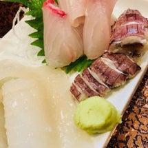 つい最近の司寿司