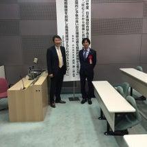 北海道 認定医教育研…