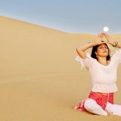 呼吸を止める方法と効果の記事に添付されている画像