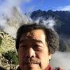 マチュピチュ遺跡最後の日!穴場のパワースポットを発見!究極の旅・旅行記9の画像