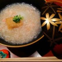美味しい京都の夜(ご…