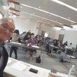 石川県能美市で講演会…
