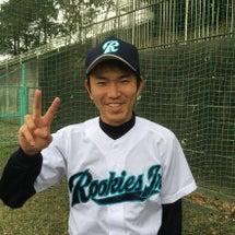 横浜市青葉区の野球教…