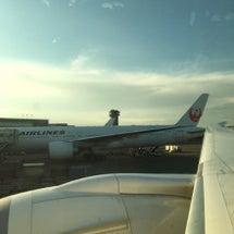 中国国際航空対策スタ…