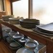 秋の益子陶器市
